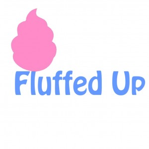 Fluffed UP - Culinary Performer / Candy & Dessert Buffet in Dallas, North Carolina