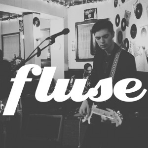 Fluse - Alternative Band in Buffalo, New York