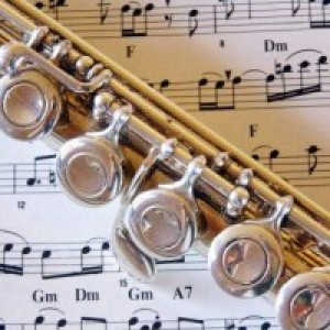 Flute Fantasies - Flute Player in Zephyrhills, Florida