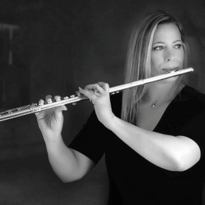 Flutist - Flute Player in Peachtree City, Georgia