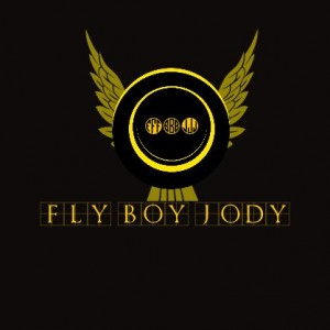 Fly Boy Jody of Penny Pinchin Records - Rap Group in Seattle, Washington