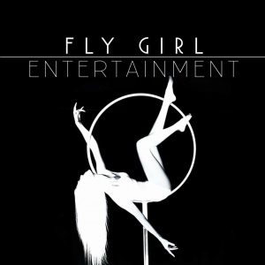 Fly Girl Entertainment, LLC - Event Planner / Hoop Dancer in Houston, Texas