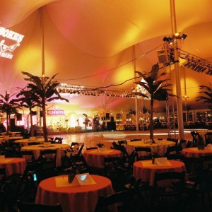 Flying Frog Events - Event Planner / Party Decor in Monroe Township, New Jersey
