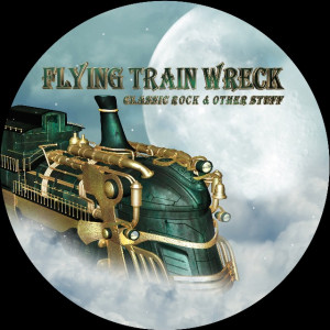 Flying Train Wreck - Classic Rock Band in Minneapolis, Minnesota