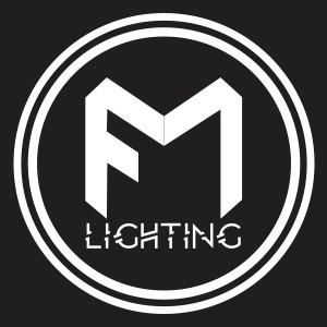 FM lighting - Lighting Company / Outdoor Movie Screens in San Francisco, California