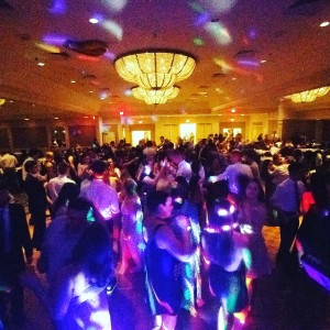FM Productions LLC - DJ / Prom DJ in Hartford, Connecticut