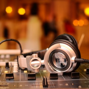 Fmdiscjockey - Mobile DJ in New York City, New York