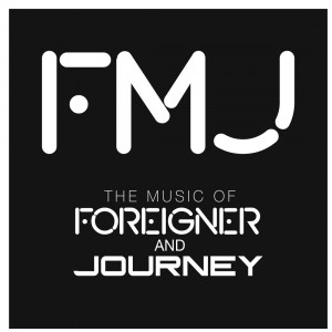 FMJ-Foreigner meets Journey - Tribute Band in Toronto, Ontario