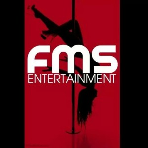 Fms ENTERTAINMENT - Fire Dancer / Dancer in Chicago, Illinois