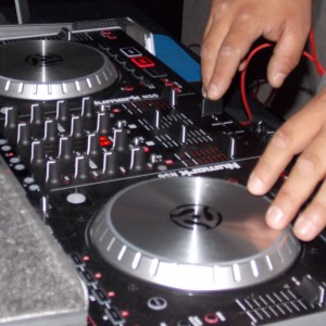 fNa Entertainment - Mobile DJ / DJ in Salt Lake City, Utah