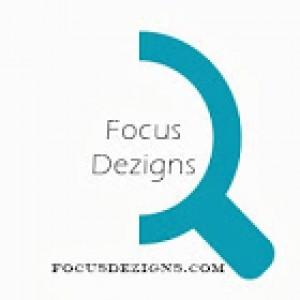 Focus Dezigns - Photographer in Atlanta, Georgia
