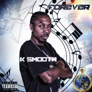 K Smooth - Hip Hop Artist in Birmingham, Alabama