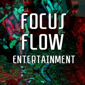 Focus Flow Entertainment - Wedding Band in Los Angeles, California