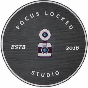 Focus Locked Studio - Photo Booths / Prom Entertainment in Santa Rosa, California