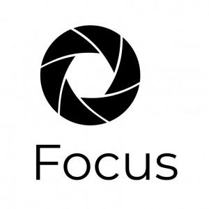 Focused Multimedia - Photographer in Long Island City, New York
