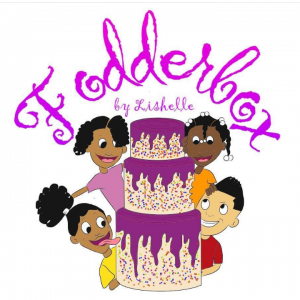 Fodderbox by Lishelle - Event Planner / Wedding Planner in Brooklyn, New York