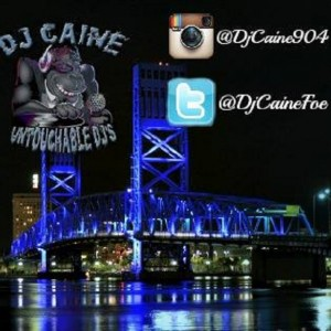 F.o.e Ent / Untouchablesdj's - Mobile DJ / Outdoor Party Entertainment in Jacksonville, Florida