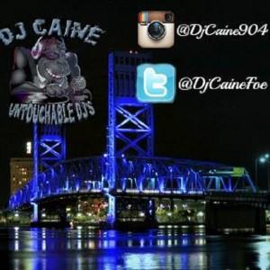 F.o.e Ent / Untouchablesdj's - Mobile DJ in Jacksonville, Florida