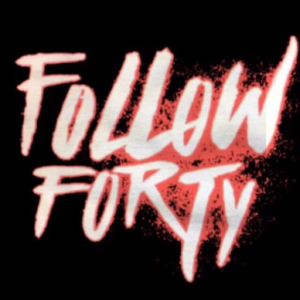 Follow Forty - Rock Band / Cover Band in Memphis, Tennessee