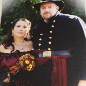 Follow My Lead... - Wedding Officiant / Wedding Services in York, Pennsylvania