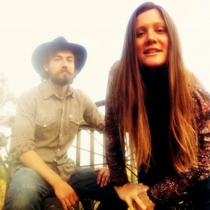 Follow the Fox - Acoustic Band / Folk Band in Denver, Colorado
