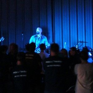 Follower - Christian Band / Classic Rock Band in Indianapolis, Indiana