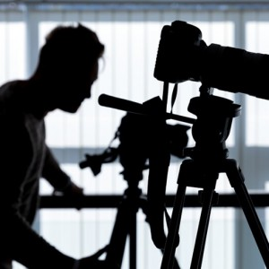 Fontana Films - Videographer in New York City, New York