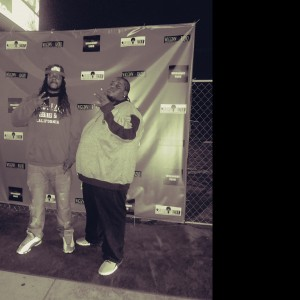 FooleOnBarGang - Hip Hop Group in Las Vegas, Nevada