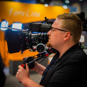 Fool's Errand Films - Videographer / Video Services in San Diego, California