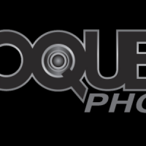 Foques Photography - Photographer / Portrait Photographer in Streamwood, Illinois