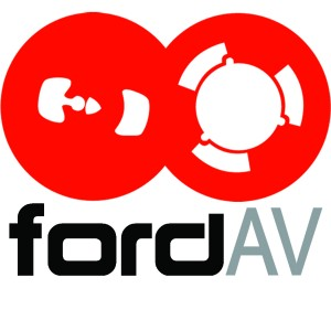 Ford AV - Video Services / Sound Technician in Oklahoma City, Oklahoma