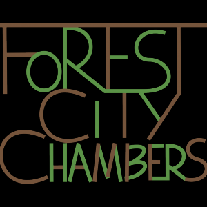 Forest City Chambers - String Quartet / Classical Ensemble in Cleveland, Ohio