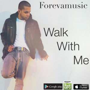 Forevamusic - R&B Vocalist in Johnson City, New York
