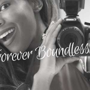 Forever Boundless Photography and Design