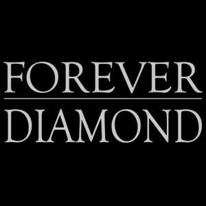 Forever Diamond