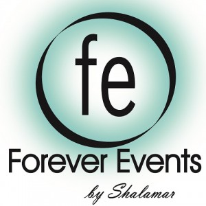 Forever Events By Shalamar