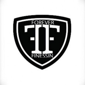 Forever Finessin Movement - Hip Hop Group in Baltimore, Maryland