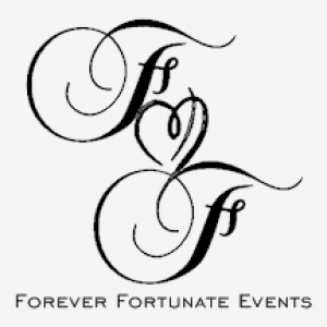 Forever Fortunate Events - Event Planner / Children's Party Entertainment in Clermont, Florida