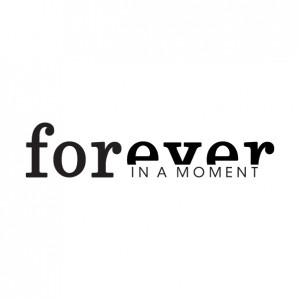 Forever in a Moment Productions - Sound Technician in Wilmington, Delaware