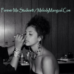 Forever Me Studios - Makeup Artist / Halloween Party Entertainment in Greenwood Lake, New York