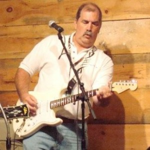 Forever Young Revisited - Singer/Songwriter / Guitarist in Haverhill, Massachusetts