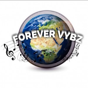 ForeverVybz - DJ in Randolph, Massachusetts