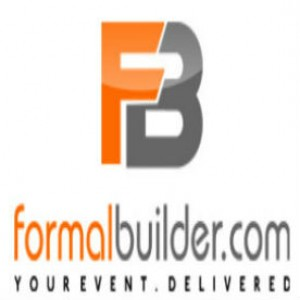 Formal Builder - Event Planner in Newport Beach, California