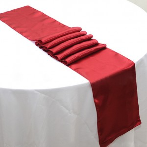 Formal Decor TX - Linens/Chair Covers / Party Rentals in Houston, Texas