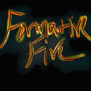 Formative Fire - Soul Band in San Antonio, Texas
