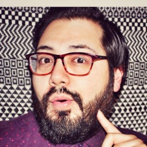 Stand-Up Comic for your Private/Corporate Events - Stand-Up Comedian / Corporate Comedian in Austin, Texas