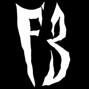 Forn3s - DJ / College Entertainment in Poughkeepsie, New York