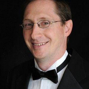 Forrest Wakeman - Pianist / Wedding Entertainment in Grand Rapids, Michigan