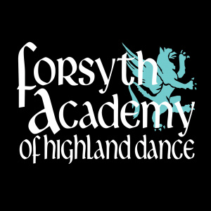 Forsyth Academy of Highland Dance - Dance Troupe in Salt Lake City, Utah