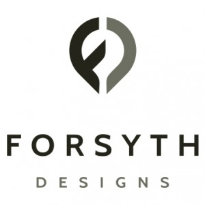 Forsyth Designs - Event Planner in San Francisco, California